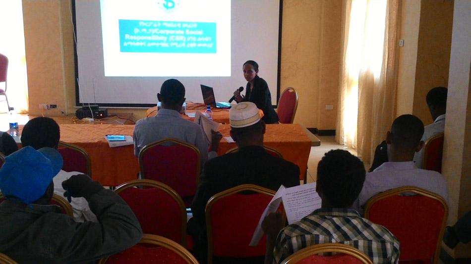 2.CSR-workshop-in-Assosa-Town